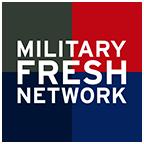 Military Fresh Network | U S  ARMY – CAREN EVANGELISTA