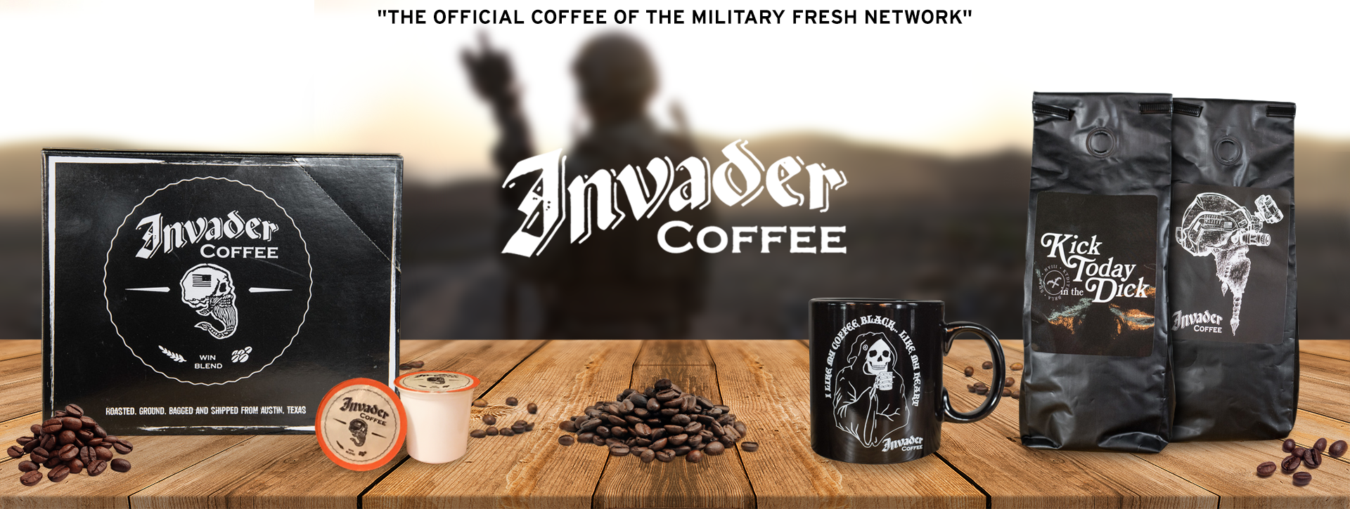 invadercoffeeslide